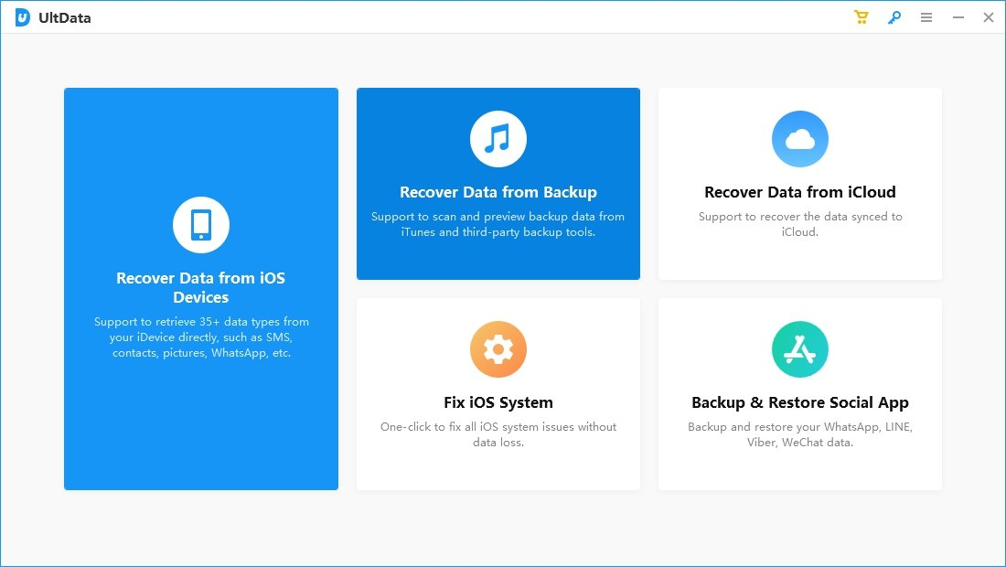 ultdata-ios-interface-recovery-data-from-itunes-backup