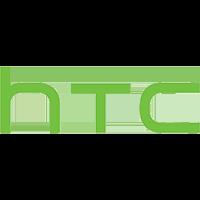 HTC தொலைபேசி