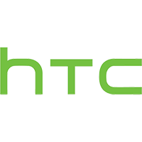 HTC Fón