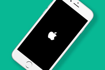 my iphone keeps restarting iphone keeps restarting here s how to fix it datakit 15734