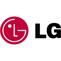LG Telefone