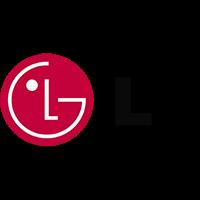 LG Ucingo