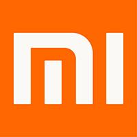 Xiaomi Teléfono