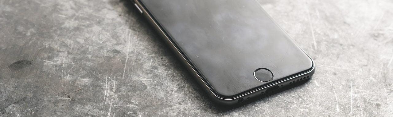 Hoe fabrieksinstellingen te resetten iPhone