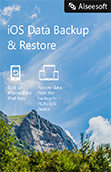 Purchase FoneLab - iOS Data Backup&Restore