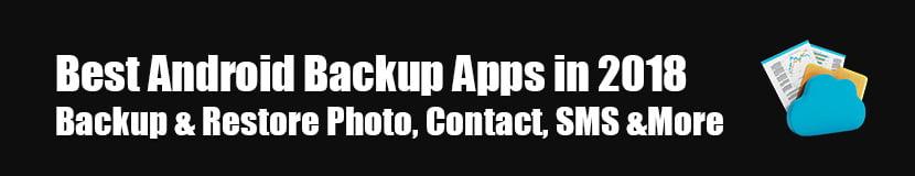 Legjobb csatlakoztassa a telefonos alkalmazásokat