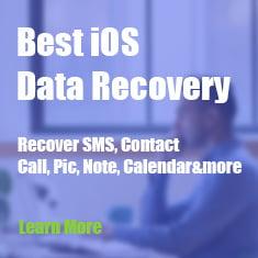 iOSデータ復旧サイドバーバナー