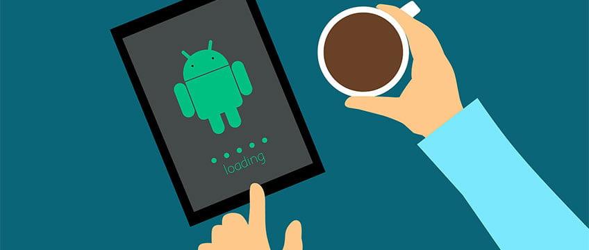 Gelöschte Videos von Android wiederherstellen