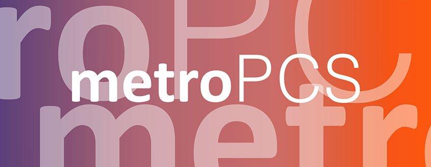 Visualize o histórico de mensagens de texto e o histórico de chamadas do Metro PCS