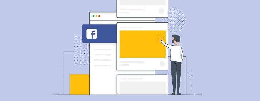 Wiederherstellen bei gelöschte beiträge facebook Facebook: Verborgene