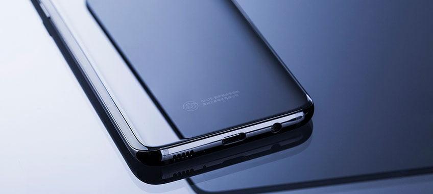 Samsung Telefonu Sıfırla