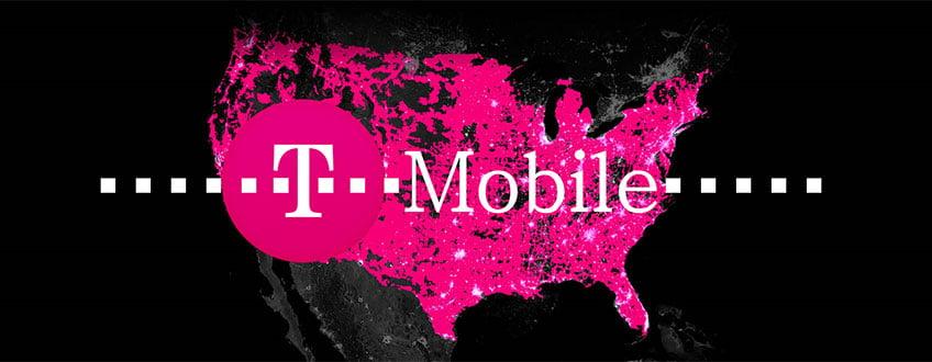 odzyskać usunięte wiadomości tekstowe historia połączeń t-mobile