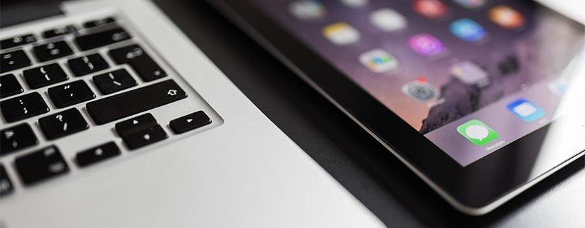 Przywróć iPada bez iTunes