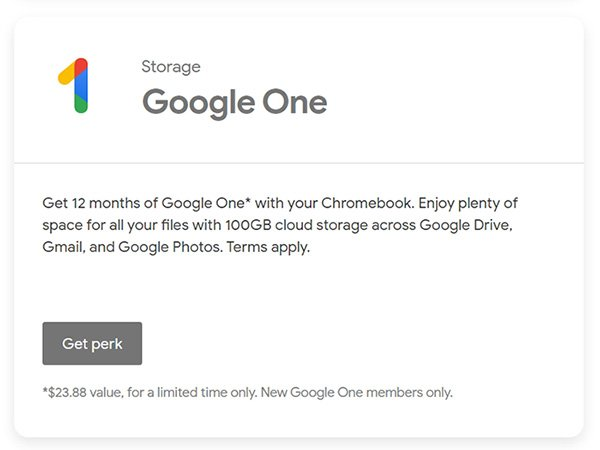 Transfer Photos from iPhone to Chromebook Laptop with Google Drive
