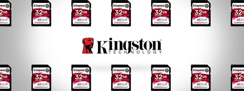 Kingston SD Card Data Recovery Tool