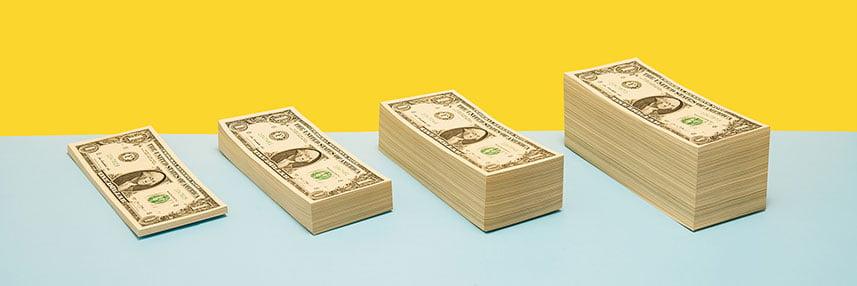 Decrease Insurance Prices