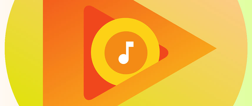 Transfer Music from PC to iPhone with Google Drive