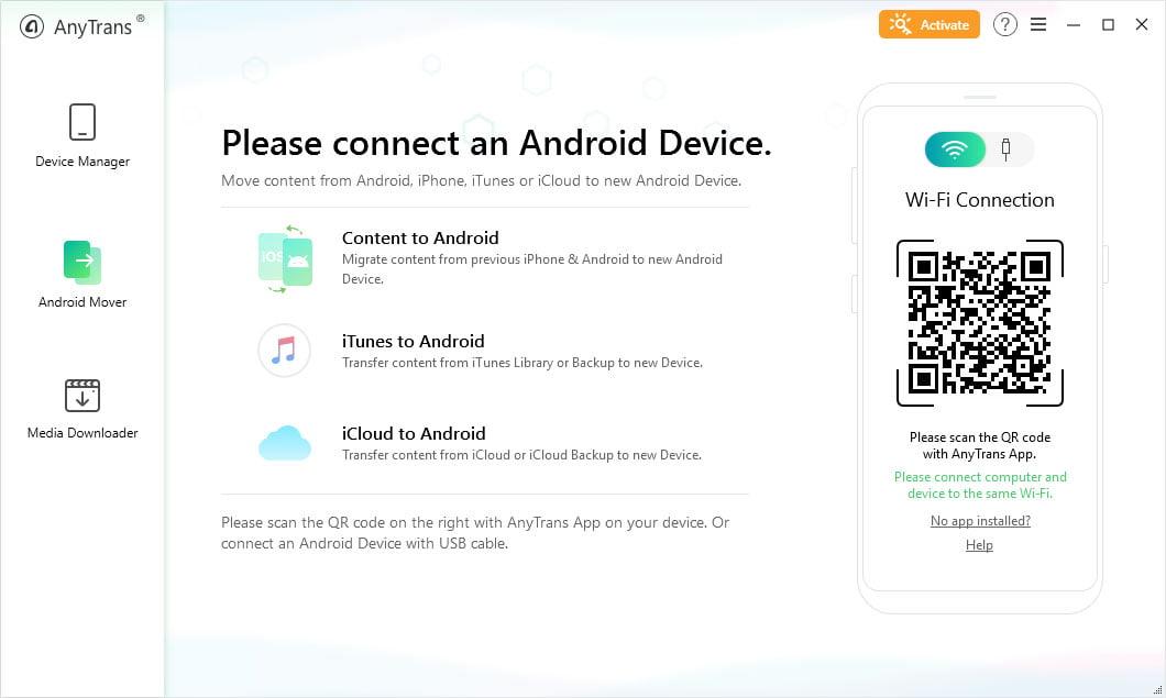 3 Methoden Voor Toegang Tot Icloud Foto S Op Android Superefficient