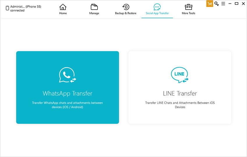 whatsapp-transfer