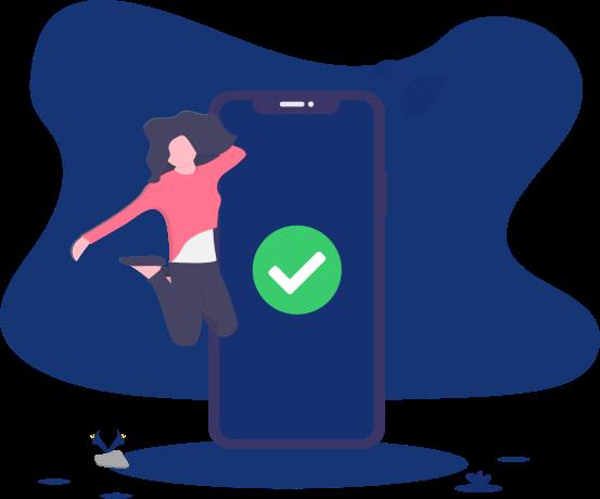 iOS Reset Restriction Passcode