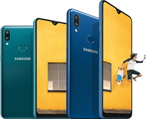 Extrair dados do telefone quebrado da Samsung