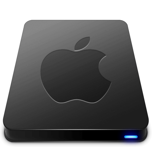 Disk Hard Drive Internal Mac