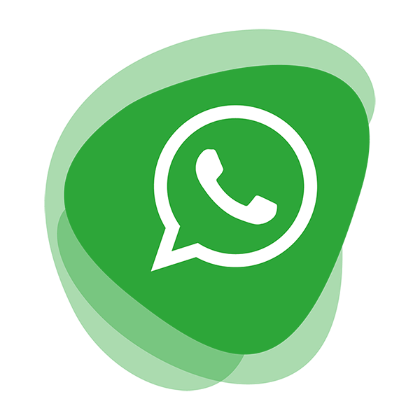 Recover Whatsapp Record on Android