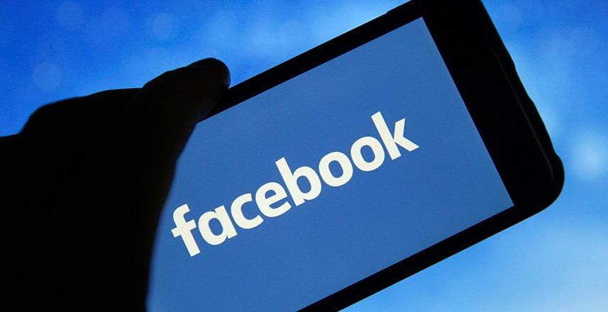 Online facebook deutsch hacken How to