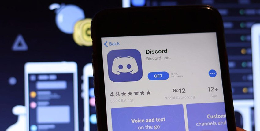 How to Hack Someone's Discord Account