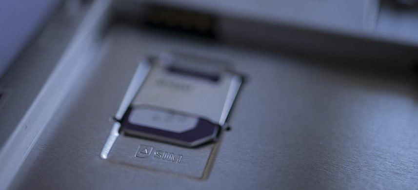 Odemkněte plakát Samsung S5 Sprint